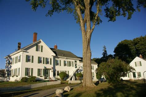 new england bed and breakfast new england inns new england vacations guide