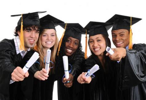 Mba Studies Free by Graduation Danville Area Community College