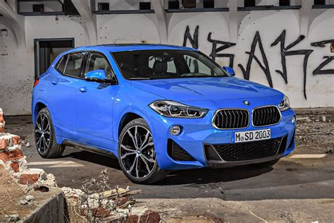 matratze 1 20 x 2 m bmw x2 2018 revealed car news carsguide