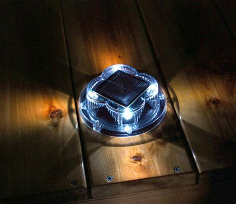 Solar Dock Lighting Pilotlights Net Dock Lights Solar
