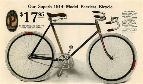 best bike company murray bicycle company best seller bicycle review
