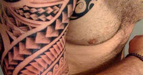 tattoo on your shoulder ringtone download popular tattoos download men shoulder popular tattoo