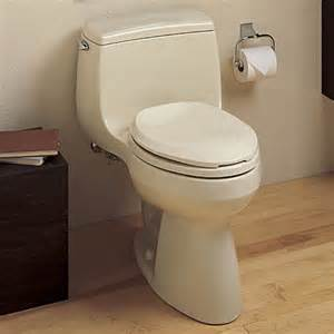 How Is A Comfort Height Toilet by A Comfort Height Toilet Is Essential To Take From The