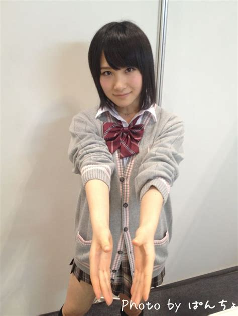 Set Takahashi Juri Akb48 akb48 juri takahashi juri