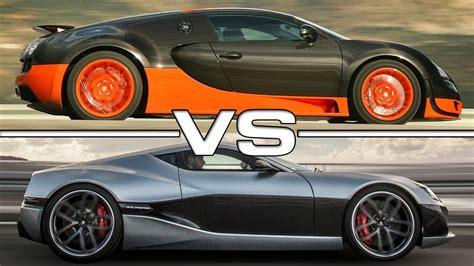 future bugatti veyron super sport bugatti