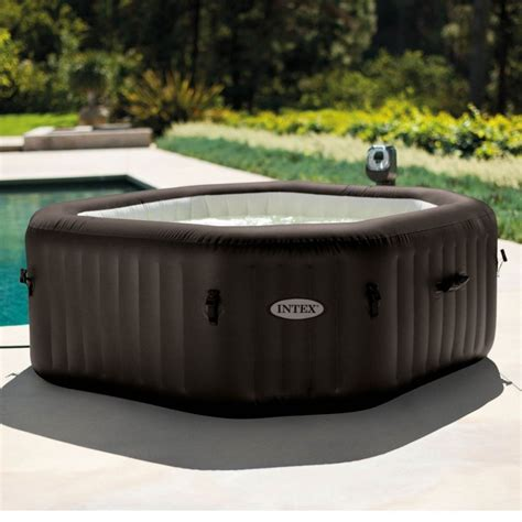 Gifi Spa Gonflable 4133 by Canap 233 Gonflable Gifi Nestis