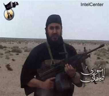 Roger Navy Abu tonyrogers al zarqawi shown inept in rifle use