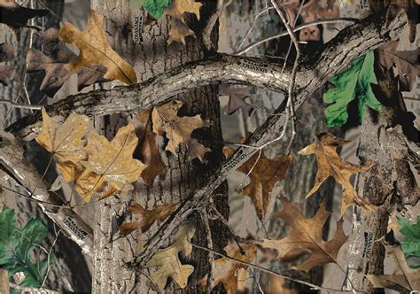 timber realtree leaves amp branches camouflage nylon area rug