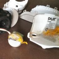 Pur Faucet Filter Light Not Working by Top 477 Complaints And Reviews About Pur Water Filters