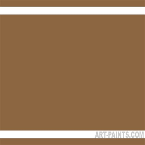 sandalwood bisque stain ceramic paints os493 2 sandalwood paint sandalwood color duncan
