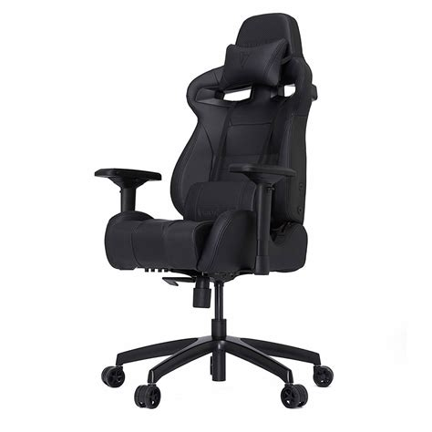racing seat desk chair gaming chair office desk racing seat pu leather executive