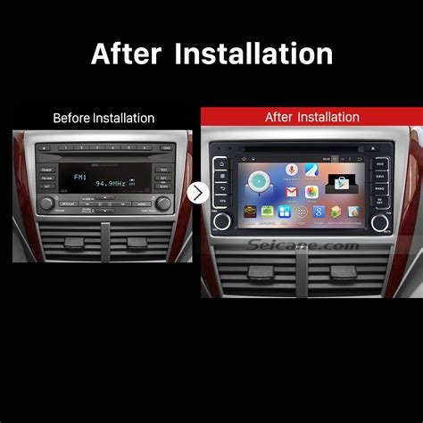 2010 subaru forester stereo upgrade 28 how to subaru forester car stereo radio removal 2003