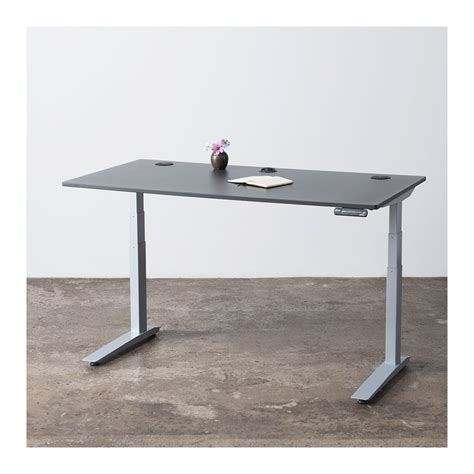 office depot adjustable desk 50 best ergo depot products images on pinterest music