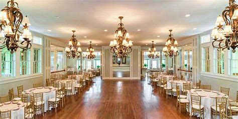 banquette hall the banquet hall of alvaton weddings get prices for