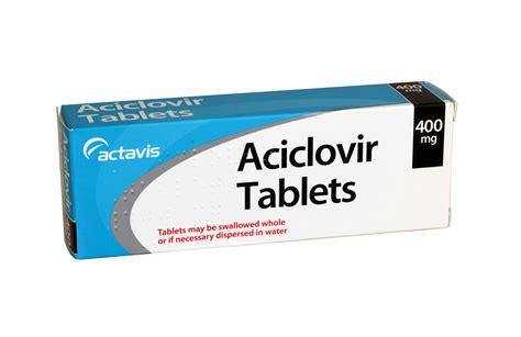 aluminium salts boots herpes treatment lloydspharmacy online doctor uk