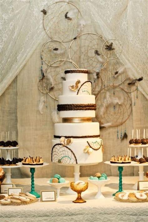 disney themed wedding 5 pocahontas american