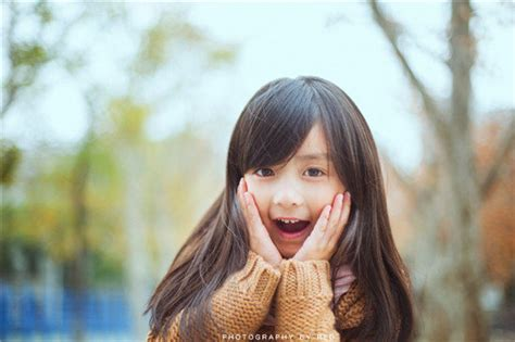 real little lolis cute chinese loli becomes internet sensation everyday
