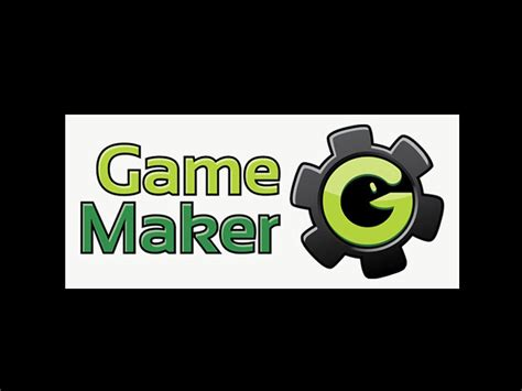 gamemaker devs group mod db