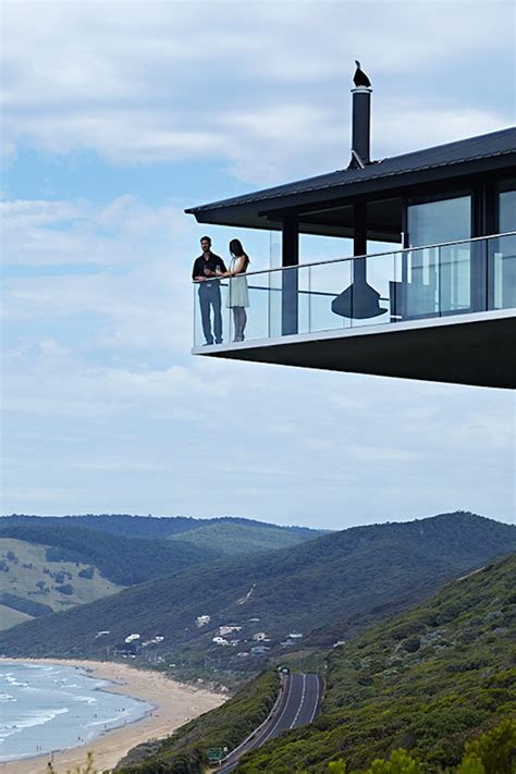 pole house designs australia 6 amazing coastal cliff house designs for your inspiration pole house australia and