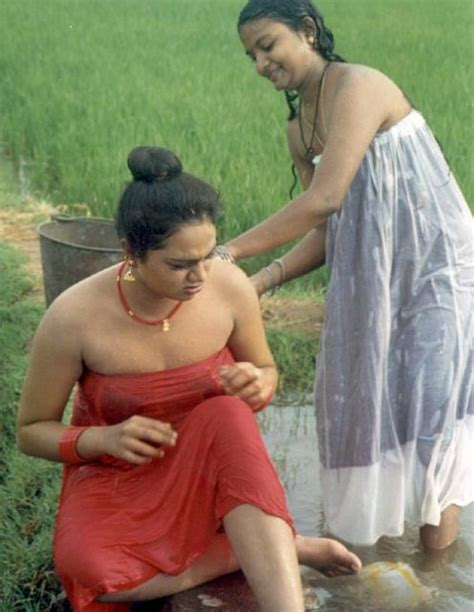 indian girl bathing in bathroom cine hot south indian girls in towel bathing dress very