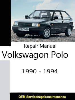 online service manuals 1994 volkswagen golf electronic toll collection 2003 vw golf owner manual pdf secrets and lies secrets and lies