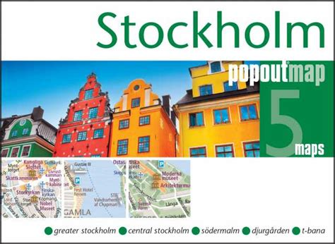 florence popout map handy 1910218421 stockholm archives popout products