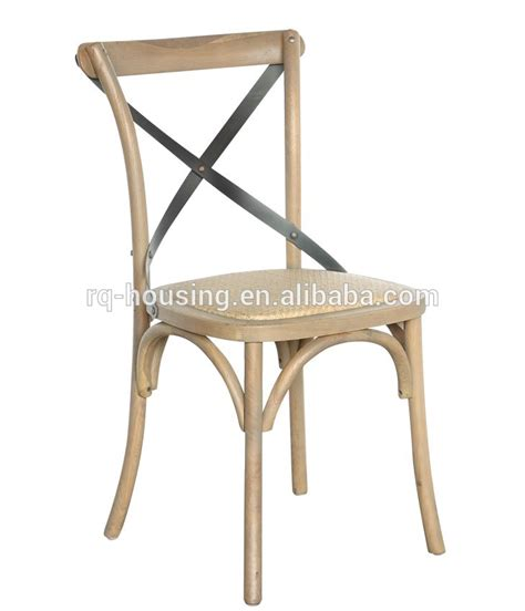 X Back Bistro Chair X Back Chair Bistro Rattan Chairs Crossback Chair Buy X Back Chair Bistro Rattan Chairs