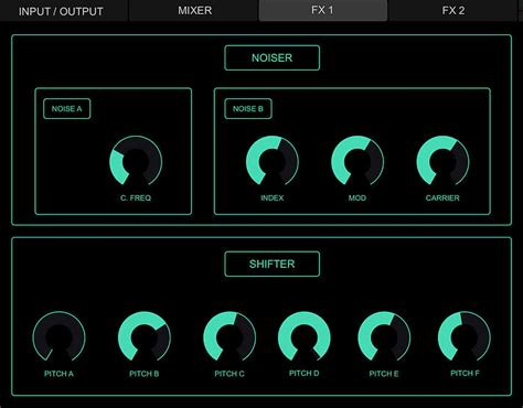 Kvr Digital Brain Instruments Releases Free Lemur Touch Audio News Release Template