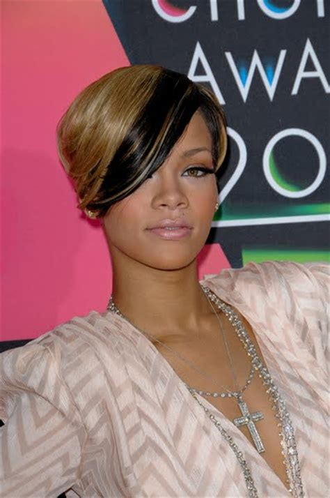 edgy bobs for african americans african american short hairstyles bing images