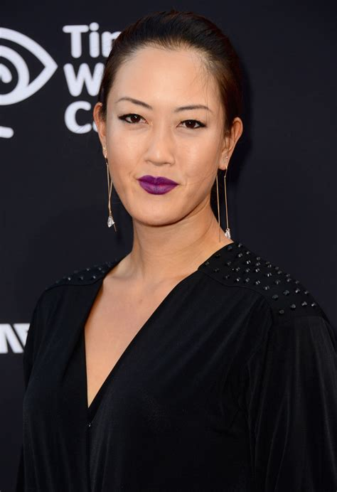 fringe salon studio get info about beastygirls michelle wie wallpapers michelle wie hd wallpapers