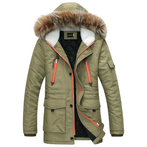 Jaket Winter popular best winter jackets buy cheap best winter jackets