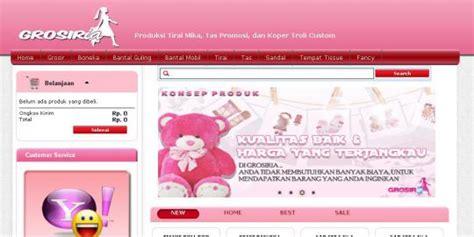 Bantal Cinta Makassar lucunya aneka boneka dari grosiria ini merdeka