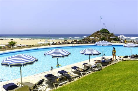 portugal and spain reign as cheapest holiday spots algarve casino hotel cheap holidays to algarve casino