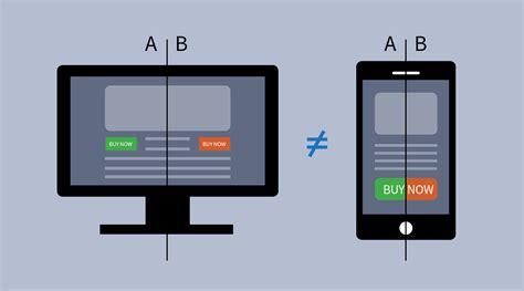 Ab Tester by Webmarketing Etes Vous S 251 R De Ne Pas Perdre De L Argent Avec L A B Testing Maddyness