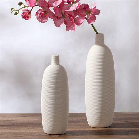 compare prices on small white vase shopping buy