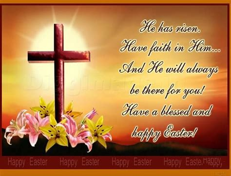 Religious Easter Memes - religious easter quotes pinterest image quotes at