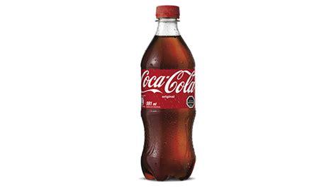 imagenes ocultas en coca cola coca cola coca cola chile