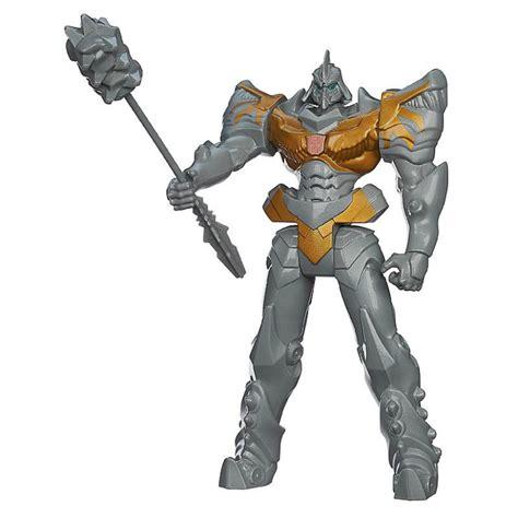 18 figure transformers rid grimlock weijiang figure grimlock transformers 174 age of extinction electronic grimlock 12