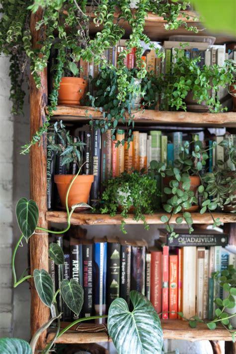decorate  bookshelf styling ideas  bookcases