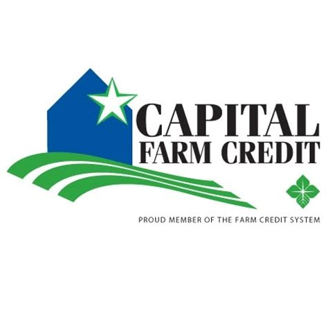 farm credit bank of convenience bank at 2303 boonville rd bryan tx on fave