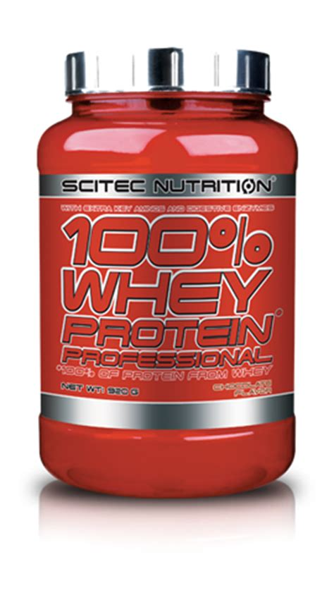 Whey Scitec 100 whey protein professional the official website of scitec nutrition 174