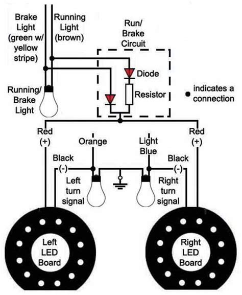 2005 honda vtx 1300 wiring diagrams imageresizertool