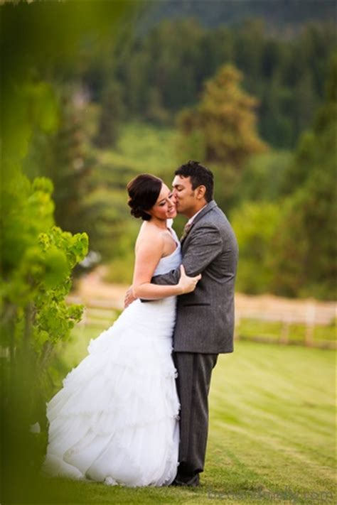 50 best images about groom poses on pinterest the