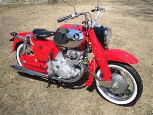 Honda Drean Honda 2536914