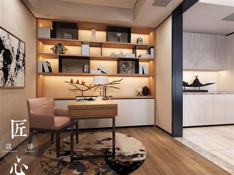 classic design interior ideas  small apartment roohome