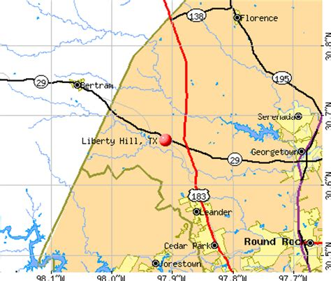 liberty county texas map maps liberty county map site map liberty county in november 2017 vm info