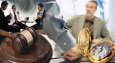 imagenes justicia laboral el almuerzo debe encontrarse dentro de la quot jornada laboral