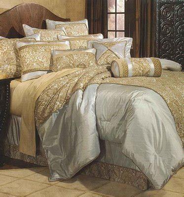 Designer Bedding Set Guide To Buying Bedding Ensembles Bedding