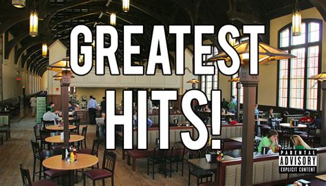 suwannee room suwannee dining room s greatest hits out now
