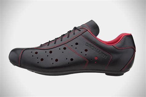best biking shoes the 7 best road bike shoes for cycling hiconsumption